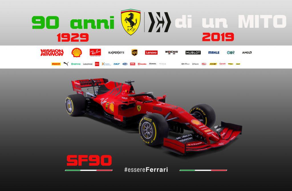 SF90_sito